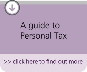 download-image-personal-tax